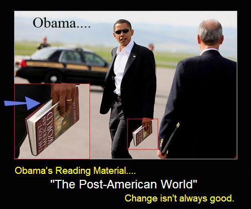 Obama_reads_change