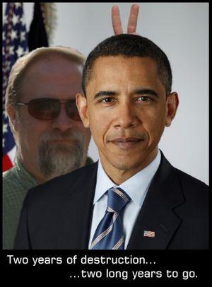 Barack_n_me