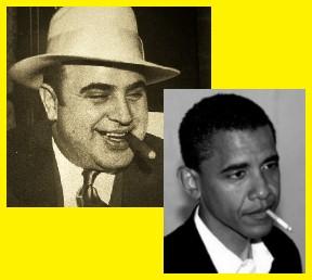 Capone_obama_small