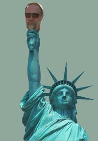Statue_of_philberty