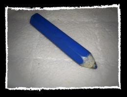 Pencil_260